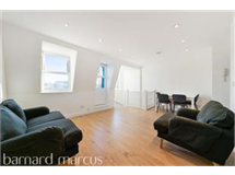 1 Bed Flats And Apartments in Earls Court property L2L417-599