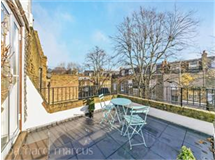 1 Bed Flats And Apartments in Earls Court property L2L417-279
