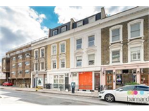 1 Bed Flats And Apartments in Earls Court property L2L417-497