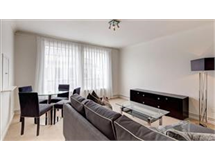 2 Bed Flats And Apartments in Brompton property L2L417-523