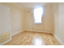 1 Bed Flats And Apartments in New Cross Gate property L2L4182-1190