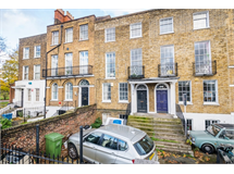 5 Bed Flats And Apartments in Camberwell property L2L4182-912