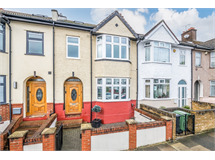 3 Bed House in New Cross Gate property L2L4182-1188
