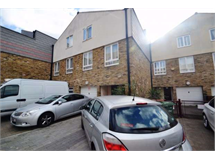 0 Bed Flats And Apartments in Stockwell property L2L4182-373
