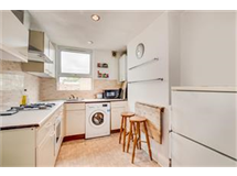 2 Bed Flats And Apartments in Clapham property L2L419-474