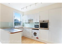 2 Bed Flats And Apartments in Clapham property L2L419-486