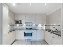 2 Bed Flats And Apartments in Battersea property L2L419-459