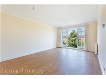 3 Bed Flats And Apartments in Battersea property L2L419-471