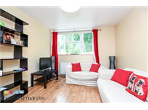 1 Bed Flats And Apartments in Clapham Junction property L2L419-388