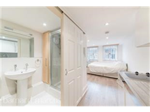 0 Bed Flats And Apartments in Battersea property L2L419-531
