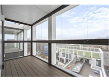 2 Bed Flats And Apartments in Nine Elms property L2L419-502