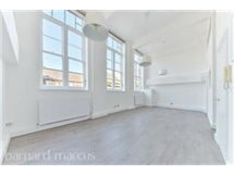 3 Bed Flats And Apartments in Battersea property L2L419-340