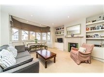 2 Bed Flats And Apartments in Streatham property L2L419-554