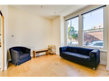 3 Bed Flats And Apartments in Clapham property L2L419-422