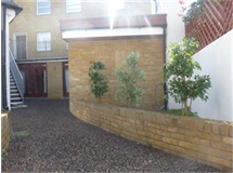 0 Bed Flats And Apartments in Fulham property L2L420-487