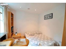 0 Bed Flats And Apartments in Barons Court property L2L420-220