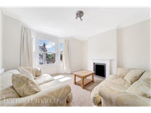 3 Bed Flats And Apartments in Castelnau property L2L420-499