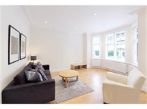 1 Bed Flats And Apartments in Ravenscourt Park property L2L421-592