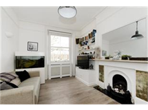 2 Bed Flats And Apartments in Notting Hill property L2L421-628