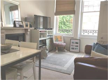 1 Bed Flats And Apartments in Barons Court property L2L421-614
