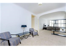 5 Bed Flats And Apartments in Lisson Grove property L2L421-643