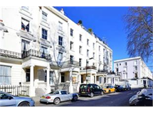 2 Bed Flats And Apartments in Notting Hill property L2L421-788