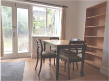 1 Bed Flats And Apartments in Ravenscourt Park property L2L421-597
