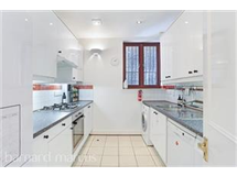 2 Bed Flats And Apartments in Notting Hill property L2L421-625