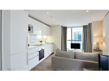 2 Bed Flats And Apartments in Paddington property L2L421-622
