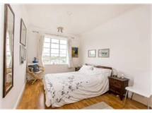 1 Bed Flats And Apartments in West Kensington property L2L421-265