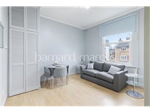 1 Bed Flats And Apartments in West Kensington property L2L421-568