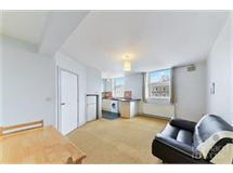 1 Bed Flats And Apartments in Brook Green property L2L421-784