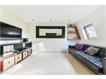 1 Bed Flats And Apartments in Brook Green property L2L421-675