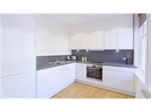 3 Bed Flats And Apartments in Ravenscourt Park property L2L421-566