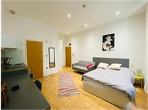 0 Bed Flats And Apartments in Bayswater property L2L421-654