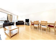 2 Bed Flats And Apartments in Castelnau property L2L421-708