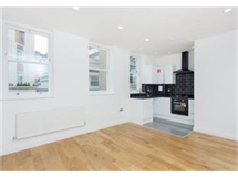 1 Bed Flats And Apartments in Hammersmith property L2L421-610