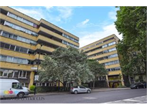 2 Bed Flats And Apartments in Bayswater property L2L421-738