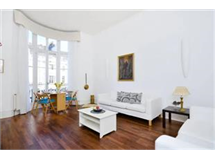 2 Bed Flats And Apartments in Paddington property L2L421-777