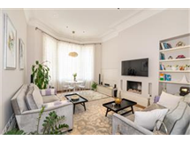 2 Bed Flats And Apartments in West Kensington property L2L421-780