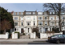 2 Bed Flats And Apartments in West Kensington property L2L421-602