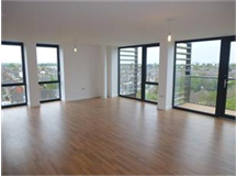 2 Bed Flats And Apartments in Shepherds Bush property L2L421-563