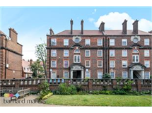 2 Bed Flats And Apartments in Hammersmith property L2L421-497