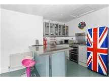 1 Bed Flats And Apartments in White City property L2L421-508