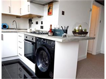 1 Bed Flats And Apartments in West Kensington property L2L421-598