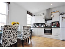 3 Bed Flats And Apartments in Notting Hill property L2L421-633