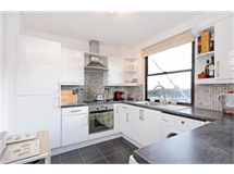 2 Bed Flats And Apartments in West Kensington property L2L421-683