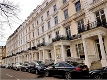 2 Bed Flats And Apartments in Notting Hill property L2L421-815