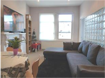 1 Bed Flats And Apartments in White City property L2L421-434