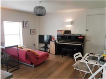 1 Bed Flats And Apartments in Ravenscourt Park property L2L421-360